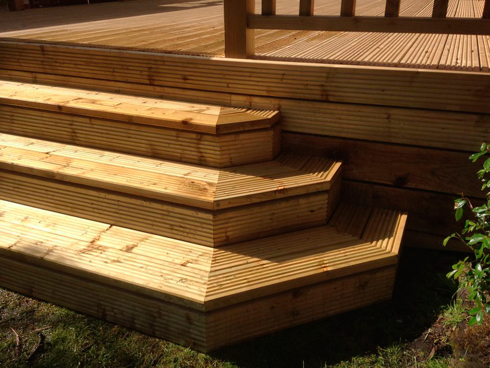Joinery-Southport-B