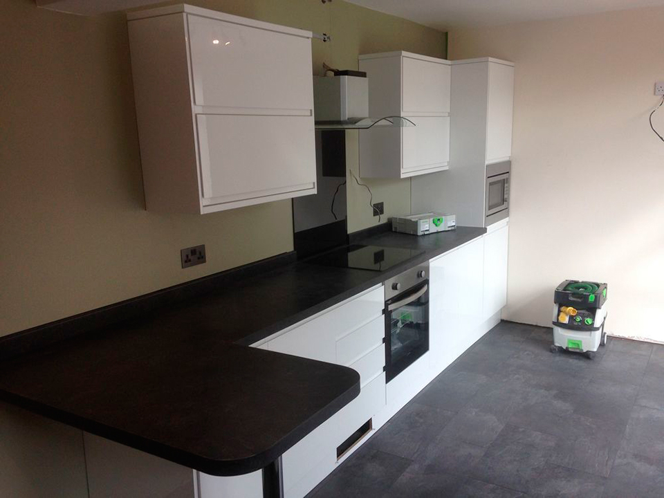 Kitchen-Install-Southport-A